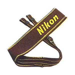 ニコン(Nikon) ストラップ AN-6W...