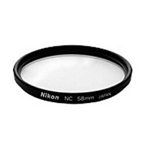 ニコン(Nikon) ニュートラルカラー NC 58mm...