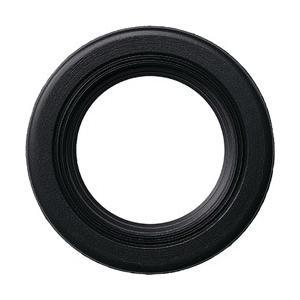 ニコン(Nikon) アンティフォグファインダーアイピース DK-17A