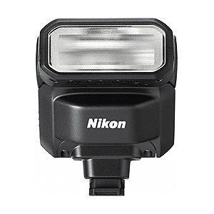 ニコン(Nikon) スピードライト SB-N7 (ブラック)