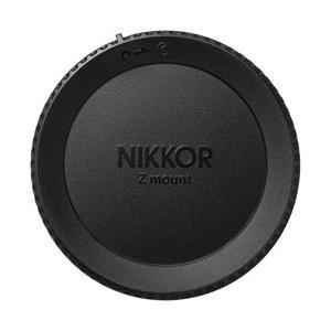 ニコン(Nikon) レンズ裏蓋 LF-N1
