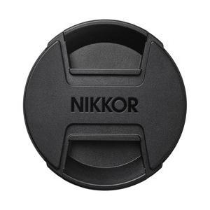 ニコン(Nikon) レンズキャップ LC-62B