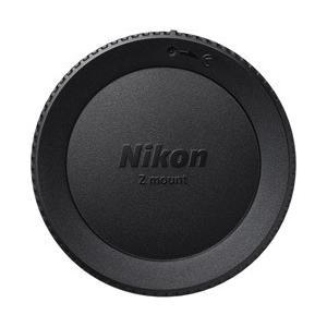 ニコン(Nikon) ボディキャップ BF-N1