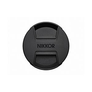 Nikon(ニコン) レンズキャップ77mm(スプリング式) LC-77B