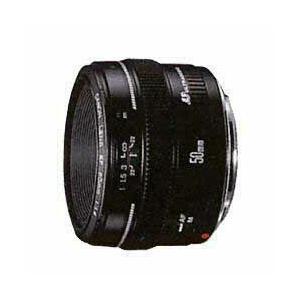 1本は常備していたい標準レンズの定番、F1.4の50mm。