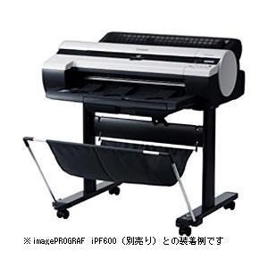 Canon(キヤノン) 【純正】iPF610/iPF600専用スタンド ST-24