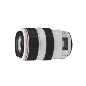 キヤノン(Canon) カメラレンズ EF70-300mm F4-5.6L IS USM【キヤノンEFマウント】|y-sofmap