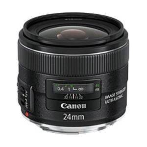 広角単焦点レンズとして世界初※となる手ブレ補正機構を搭載!(※2012年2月現在) 最短撮影距離を0...