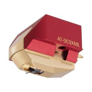ボロンカンチレバーにマイクロリニア針を搭載 高品位な磁気回路を採用したミドルクラスモデル