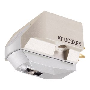 オーディオテクニカ MC型ステレオカートリッジ AT-OC9XEN|y-sofmap|02