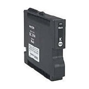 〜消耗品:Lサイズカートリッジ〜 【対応機種】IPSiO GX e7700・GX e5500