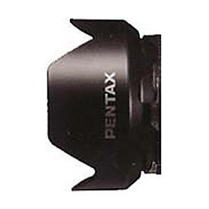 smc PENTAX-FA 645 45mmF2.8用プラスチックフードです。