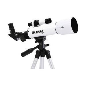 ケンコー 天体望遠鏡 SKY WALKER スカイウォーカー SW-0
