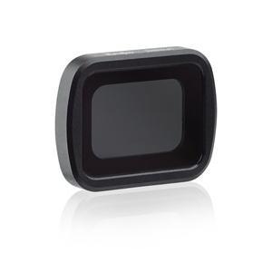 DJI Osmo Pocket専用設計のIRNDフィルター(ND8)