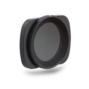DJI Osmo Pocket専用設計のC-PLフィルター