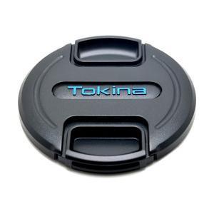 Kenko Tokina(ケンコートキナ) レンズキャップ 72mm(atx-m 85mm用)