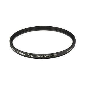 Kenko(ケンコー) 72mm PRO1D Eta プロテクター 【レンズ保護フィルター】 PRO...