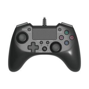 HORI PS4用 ホリパッドFPSプラス f...の関連商品5