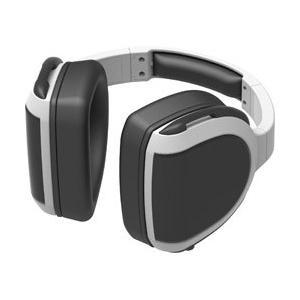 HORI ネックバンドヘッドホン for PlayStation VR 【PS4/PSVR】 [PS...