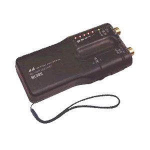 【お取り寄せ】日本アンテナ NL30S(BS/UHFチェッカー)