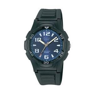 シチズンCBM シチズン時計 Q&Q 腕時計 ...の関連商品6