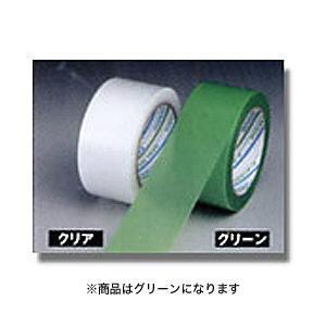 ダイヤテックス 塗装養生用 パイオランクロス粘...の関連商品7