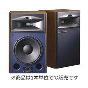 JBL(ジェービーエル) 【ハイレゾ音源対応】 JBL 4429(3ウェイ ブックシェルフスピーカー...