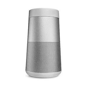 BOSE(ボーズ) ブルートゥーススピーカー(グレー) Bose SoundLink Revolve...