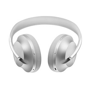 BOSE(ボーズ) Bose Noise Cancelling Headphones 700 NCH...