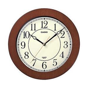 カシオ 掛け時計 IQ-131-5JF|y-sofmap