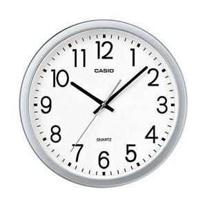カシオ 掛け時計 IQ-77-8JF|y-sofmap