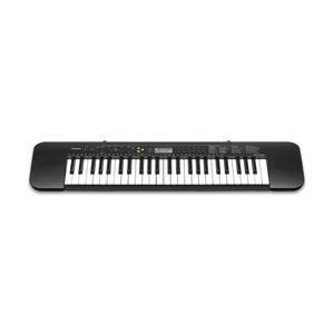カシオ CTK-240(ベーシックキーボード/49鍵盤) (CTK240) y-sofmap