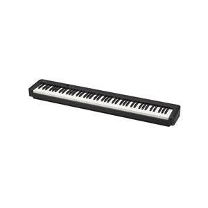 CASIO(カシオ) CDP-S100BK 電子ピアノ Privia 【ステージタイプ】