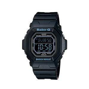 カシオ BG-5600BK-1JF Baby-G ベイビージー 「Black」|y-sofmap