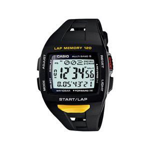 カシオ STW-1000-1JF [ソーラー電波時計]フィズ 「マルチバンド6」|y-sofmap