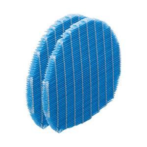 【10/24発売予定】 シャープ(SHARP) 【空気清浄機用フィルター】 (加湿フィルター) FZ-L75MF ブルー y-sofmap