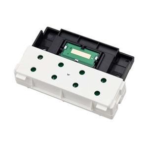 シャープ IZ-CB100 プラズマクラスターイオン発生機用 交換用ユニット (IZCB100)