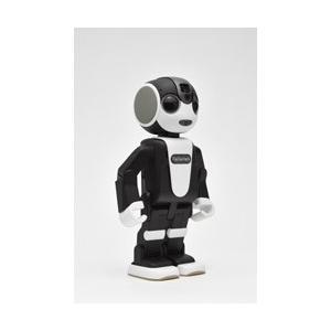 シャープ(SHARP) 【開発者向けモデル】RoBoHoN(ロボホン)SR-X002 【モバイル型ロボット】 SR-X002
