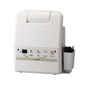 象印 RF-EA20 ふとん乾燥機 スマートドライ ホワイト [マット無タイプ /ダニ対策モード搭載...