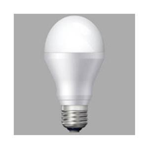 東芝(TOSHIBA) 調光器対応LED電球 「E-CORE」(一般電球形・全光束640lm/電球色・口金E26) LDA8L-G-K/D/50W