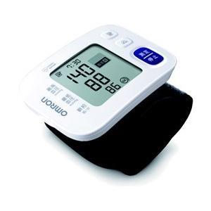 比較 計 オムロン 血圧