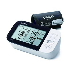 オムロン HCR-7601T 血圧計 [上腕(カフ)式]の画像