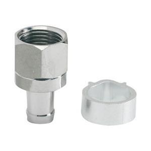 DXアンテナ 5C-2V用F形接栓 F-5の関連商品8