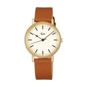 ALBA 腕時計 父の日 ギフト 時計 AKPK425 [正規品] アルバ メンズ セイコー プレゼント リキ