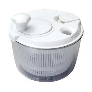 パール金属 サラダスピナー 野菜水切り器 Petit chef Jr C-750