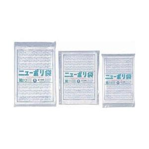 福助工業 ニューポリ袋03 (100枚入) N...の関連商品6