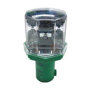ミツギロン ミツギロン 獣害LED アニマルパ...の関連商品8