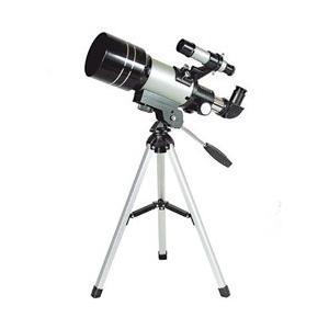 ミザールテック 天体望遠鏡 TS-70