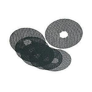 【お取り寄せ】パナソニック 衣類乾燥機専用紙フィルター(20枚入り) ANH3V-1200