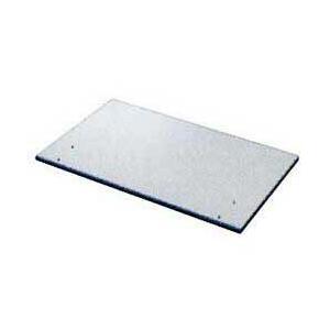 パナソニック N-SP3 コンパクト食器洗い乾燥機専用置台(NP-TH1、NP-TA1、NP-TCR...